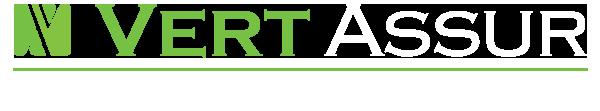Vert Assur