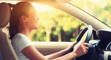 netvox-assurances-on-parle-de-nous-dans-la-presse-l-assurance-voiture-sans-permis-netvox
