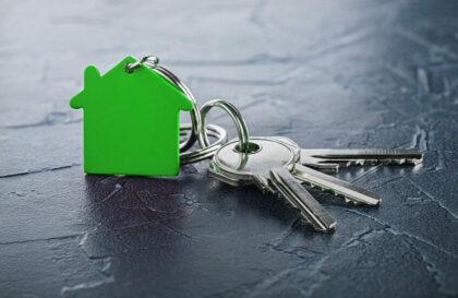 Louer une maison en tant que résidence principale ou saisonnière?